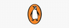 Penguin Publishers