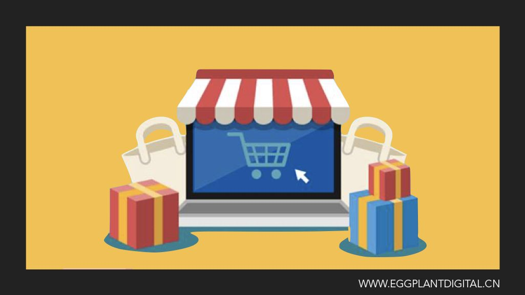 Promoting Your Business Online In China
