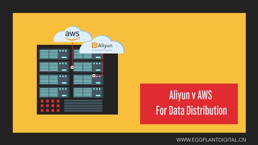 alibaba vs amazon cloud